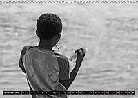 Madagaskar: Alltag, Menschen und Momente (Wandkalender 2018 DIN A3 quer) - Produktdetailbild 11