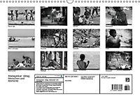 Madagaskar: Alltag, Menschen und Momente (Wandkalender 2018 DIN A3 quer) - Produktdetailbild 13