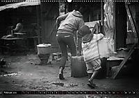 Madagaskar: Alltag, Menschen und Momente (Wandkalender 2018 DIN A2 quer) - Produktdetailbild 2