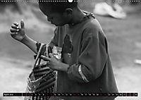 Madagaskar: Alltag, Menschen und Momente (Wandkalender 2018 DIN A2 quer) - Produktdetailbild 3