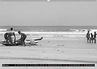 Madagaskar: Alltag, Menschen und Momente (Wandkalender 2018 DIN A2 quer) - Produktdetailbild 4