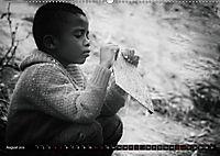 Madagaskar: Alltag, Menschen und Momente (Wandkalender 2018 DIN A2 quer) - Produktdetailbild 7