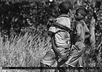 Madagaskar: Alltag, Menschen und Momente (Wandkalender 2018 DIN A2 quer) - Produktdetailbild 5
