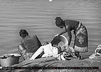 Madagaskar: Alltag, Menschen und Momente (Wandkalender 2018 DIN A2 quer) - Produktdetailbild 8