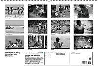 Madagaskar: Alltag, Menschen und Momente (Wandkalender 2018 DIN A2 quer) - Produktdetailbild 12