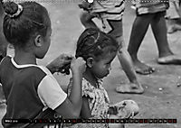 Madagaskar: Alltag, Menschen und Momente (Wandkalender 2018 DIN A2 quer) - Produktdetailbild 1