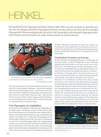 Made in Germany - Produktdetailbild 8