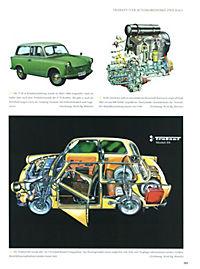 Made in Germany - Produktdetailbild 11