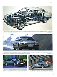Made in Germany - Produktdetailbild 5