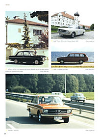 Made in Germany - Produktdetailbild 4