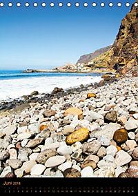 Madeira Ansichten (Tischkalender 2018 DIN A5 hoch) - Produktdetailbild 6