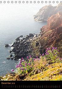 Madeira Ansichten (Tischkalender 2018 DIN A5 hoch) - Produktdetailbild 12