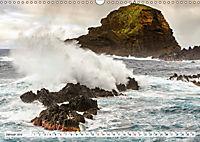 Madeira - eine Rundreise (Wandkalender 2019 DIN A3 quer) - Produktdetailbild 1
