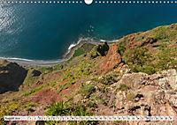 Madeira - eine Rundreise (Wandkalender 2019 DIN A3 quer) - Produktdetailbild 8