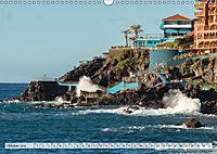 Madeira - eine Rundreise (Wandkalender 2019 DIN A3 quer) - Produktdetailbild 10