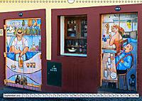 Madeira - eine Rundreise (Wandkalender 2019 DIN A3 quer) - Produktdetailbild 9