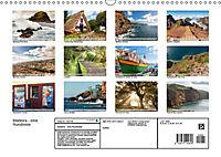 Madeira - eine Rundreise (Wandkalender 2019 DIN A3 quer) - Produktdetailbild 13