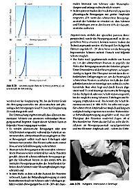 Maitlands Manipulation der peripheren Gelenke - Produktdetailbild 2