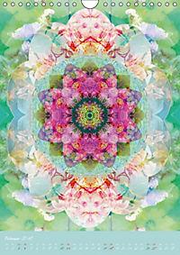 Mandala Energien (Wandkalender 2018 DIN A4 hoch) - Produktdetailbild 2