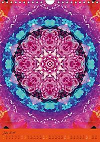 Mandala Energien (Wandkalender 2018 DIN A4 hoch) - Produktdetailbild 7