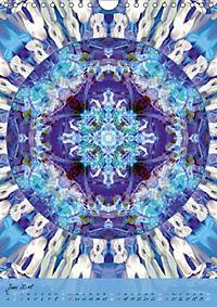 Mandala Energien (Wandkalender 2018 DIN A4 hoch) - Produktdetailbild 6