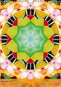 Mandala Energien (Wandkalender 2018 DIN A4 hoch) - Produktdetailbild 11
