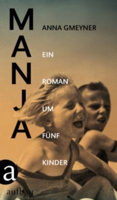 Manja, Anna Gmeyner