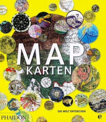 Map - Karten