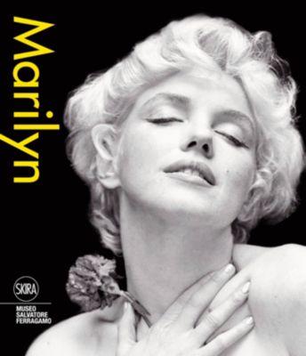 Marilyn, Stefania Ricci