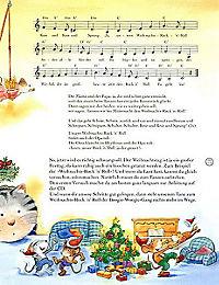 Marko Simsas Weihnachtshits, m. 1 Audio-CD - Produktdetailbild 4