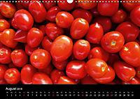 Marktfarben (Wandkalender 2018 DIN A3 quer) - Produktdetailbild 8