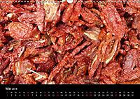 Marktfarben (Wandkalender 2018 DIN A3 quer) - Produktdetailbild 5