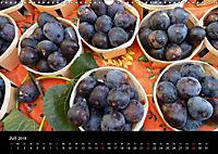Marktfarben (Wandkalender 2018 DIN A3 quer) - Produktdetailbild 7