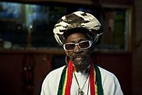 Marley, DVD - Produktdetailbild 9
