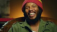 Marley, DVD - Produktdetailbild 5