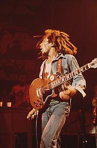 Marley, DVD - Produktdetailbild 6