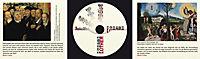 Martin Luther, 1 Audio-CD - Produktdetailbild 1