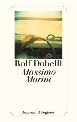 Massimo Marini, Rolf Dobelli