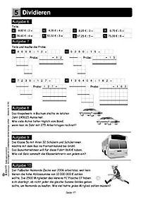 Mathe ganz praktisch - Produktdetailbild 8