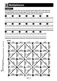 Mathe ganz praktisch - Produktdetailbild 9