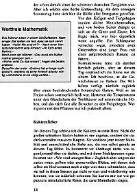 Mathematische Leckerbissen - Produktdetailbild 3