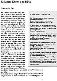 Mathematische Leckerbissen - Produktdetailbild 2