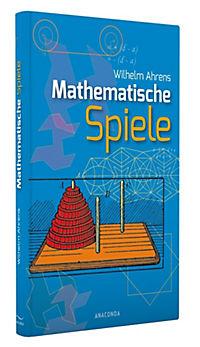 Mathematische Spiele - Produktdetailbild 1