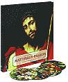Matthäus-Passion, Bildband u. 4 Audio-CDs - Produktdetailbild 1