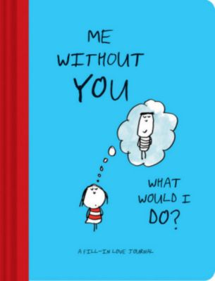 Me Without You, What Would I Do?, Lisa Swerling, Ralph Lazar