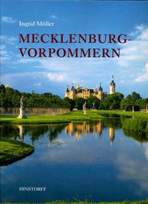 Mecklenburg-Vorpommern, Ingrid Möller