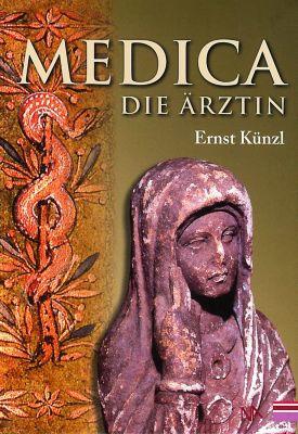 Medica, Ernst Künzl