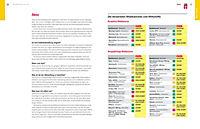Medikamente im Test - Produktdetailbild 3