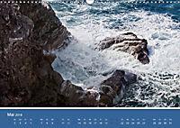 Mehr Meer (Wandkalender 2018 DIN A3 quer) - Produktdetailbild 5