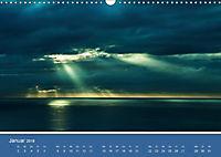 Mehr Meer (Wandkalender 2018 DIN A3 quer) - Produktdetailbild 1